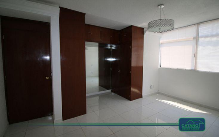 Foto de casa en venta en, el parque de coyoacán, coyoacán, df, 2024497 no 04