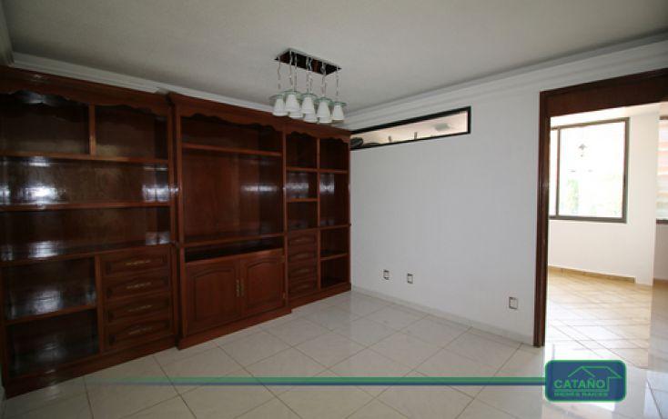 Foto de casa en venta en, el parque de coyoacán, coyoacán, df, 2024497 no 05