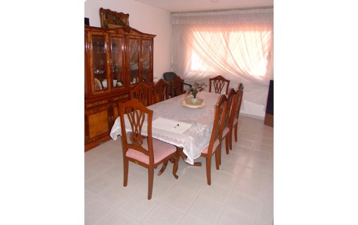 Foto de casa en venta en  , el parque de coyoac?n, coyoac?n, distrito federal, 1103437 No. 04