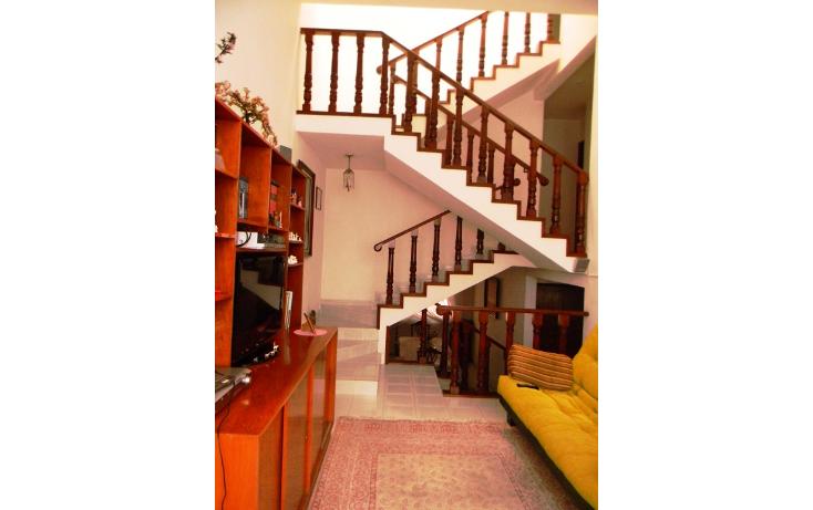 Foto de casa en venta en  , el parque de coyoac?n, coyoac?n, distrito federal, 1103437 No. 06
