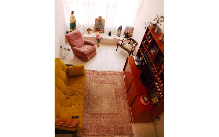 Foto de casa en venta en  , el parque de coyoac?n, coyoac?n, distrito federal, 1103437 No. 07