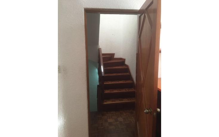 Foto de casa en venta en  , el parque de coyoac?n, coyoac?n, distrito federal, 1626333 No. 10