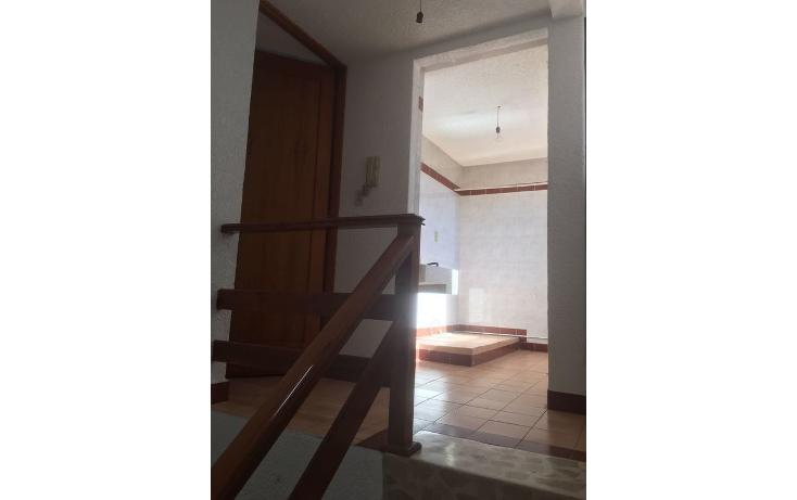 Foto de casa en venta en  , el parque de coyoac?n, coyoac?n, distrito federal, 1626333 No. 18