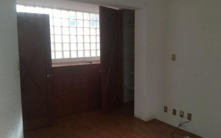Foto de casa en venta en  , el parque de coyoac?n, coyoac?n, distrito federal, 1626333 No. 19