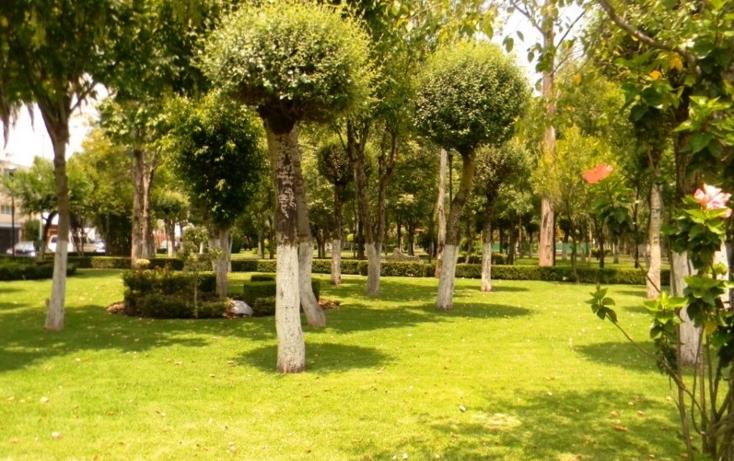 Foto de casa en venta en  , el parque de coyoac?n, coyoac?n, distrito federal, 1684914 No. 01