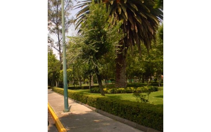 Foto de casa en venta en  , el parque de coyoac?n, coyoac?n, distrito federal, 1684914 No. 02