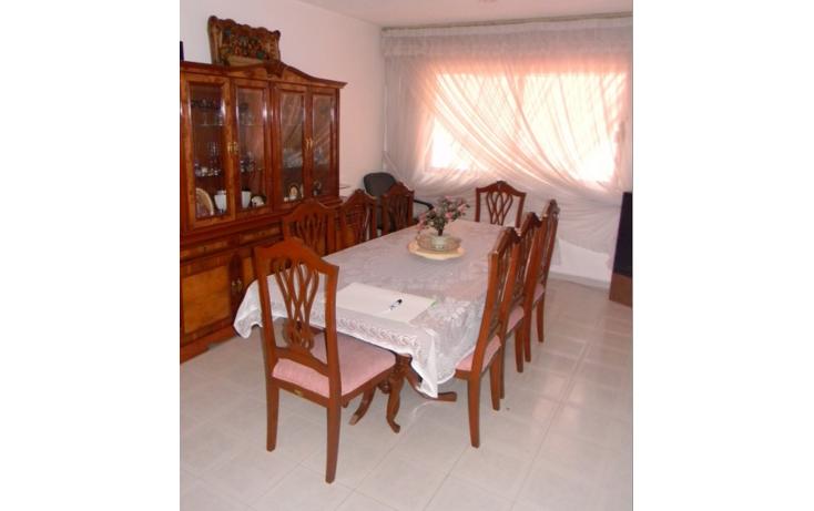 Foto de casa en venta en  , el parque de coyoac?n, coyoac?n, distrito federal, 1684914 No. 08