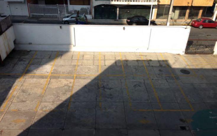 Foto de edificio en renta en, el parque, naucalpan de juárez, estado de méxico, 1819608 no 02