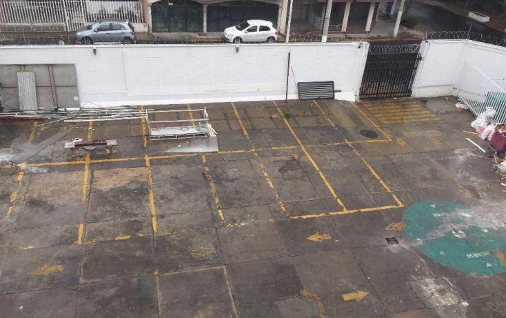 Foto de edificio en renta en, el parque, naucalpan de juárez, estado de méxico, 1819608 no 03