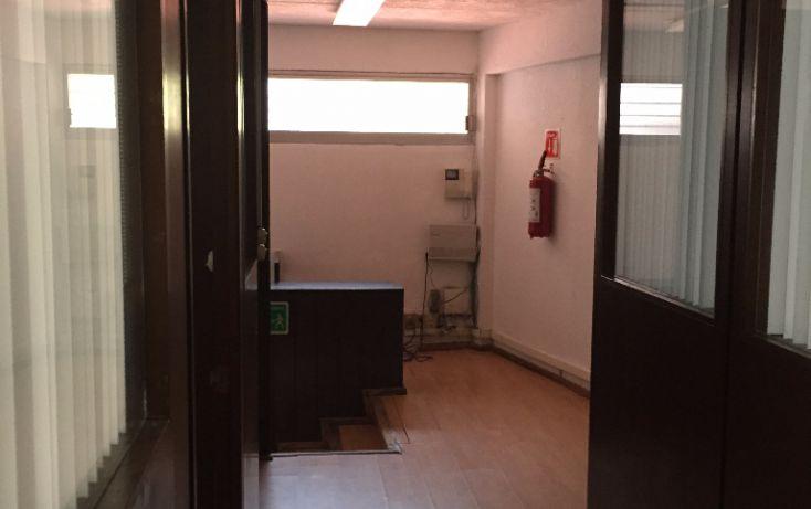 Foto de oficina en renta en, el parque, naucalpan de juárez, estado de méxico, 1955425 no 05