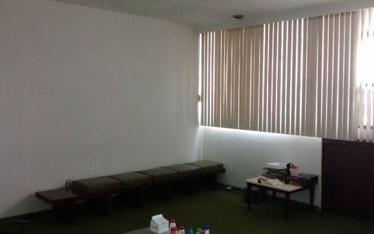 Foto de oficina en renta en, el parque, naucalpan de juárez, estado de méxico, 2018867 no 02