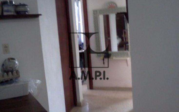 Foto de oficina en venta en, el parque, naucalpan de juárez, estado de méxico, 2021573 no 07