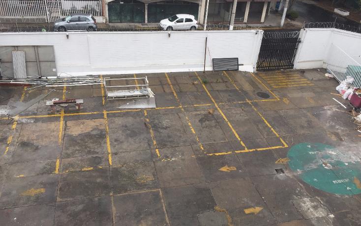 Foto de edificio en renta en  , el parque, naucalpan de juárez, méxico, 1819608 No. 03