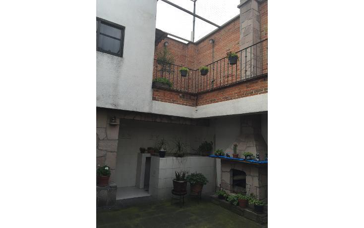 Foto de casa en venta en  , el parque, naucalpan de juárez, méxico, 1875902 No. 03