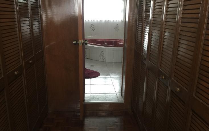 Foto de casa en venta en  , el parque, naucalpan de juárez, méxico, 1875902 No. 05