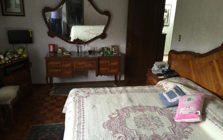 Foto de casa en venta en  , el parque, naucalpan de juárez, méxico, 1875902 No. 06