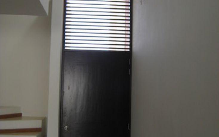Foto de casa en venta en, el paseo, san luis potosí, san luis potosí, 1087693 no 03