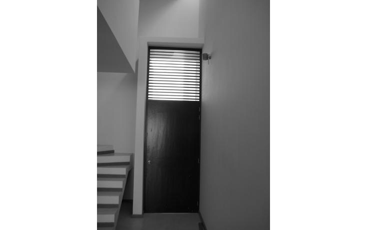 Foto de casa en venta en  , el paseo, san luis potosí, san luis potosí, 1087693 No. 03
