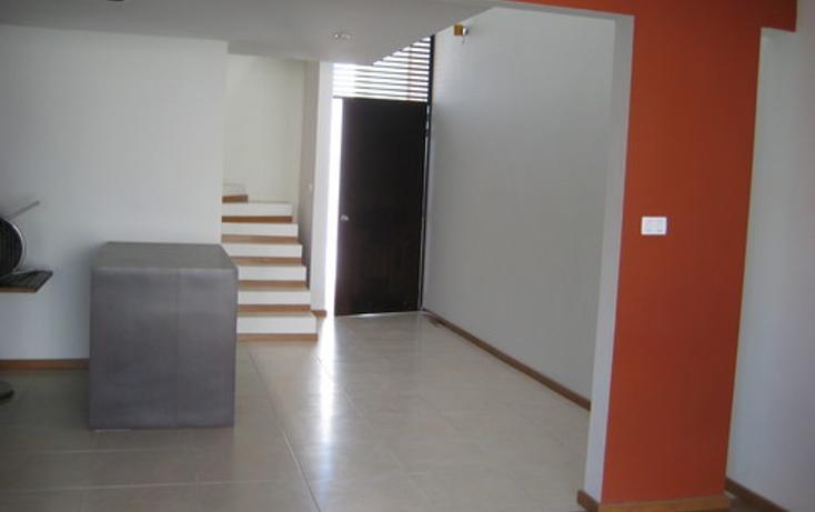 Foto de casa en venta en  , el paseo, san luis potosí, san luis potosí, 1087693 No. 04