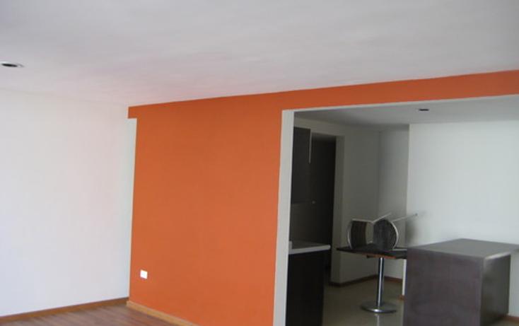 Foto de casa en venta en  , el paseo, san luis potosí, san luis potosí, 1087693 No. 05