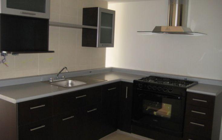 Foto de casa en venta en, el paseo, san luis potosí, san luis potosí, 1087693 no 06