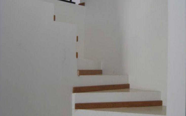 Foto de casa en venta en, el paseo, san luis potosí, san luis potosí, 1087693 no 07