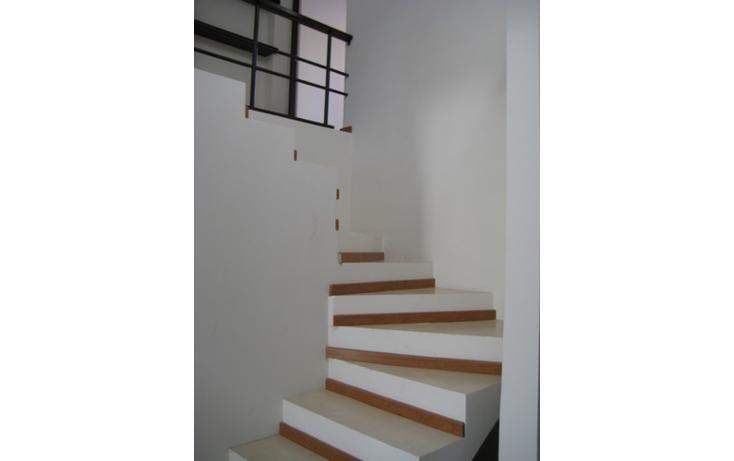 Foto de casa en venta en  , el paseo, san luis potosí, san luis potosí, 1087693 No. 07