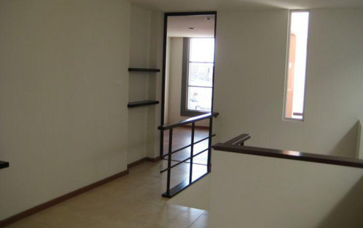 Foto de casa en venta en, el paseo, san luis potosí, san luis potosí, 1087693 no 09