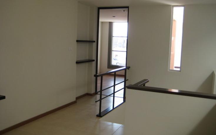 Foto de casa en venta en  , el paseo, san luis potosí, san luis potosí, 1087693 No. 09