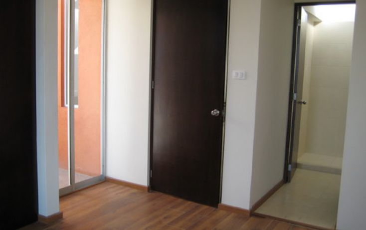 Foto de casa en venta en, el paseo, san luis potosí, san luis potosí, 1087693 no 10