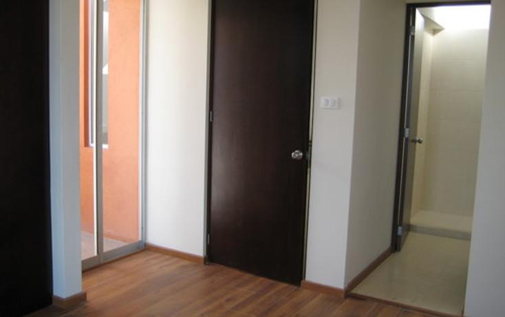 Foto de casa en venta en  , el paseo, san luis potosí, san luis potosí, 1087693 No. 10