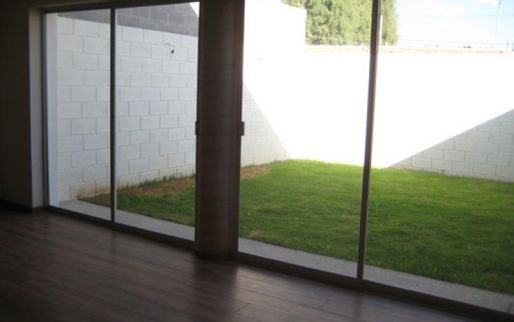 Foto de casa en venta en, el paseo, san luis potosí, san luis potosí, 1087693 no 12