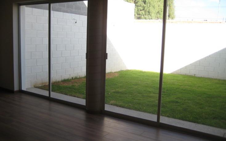 Foto de casa en venta en  , el paseo, san luis potosí, san luis potosí, 1087693 No. 12