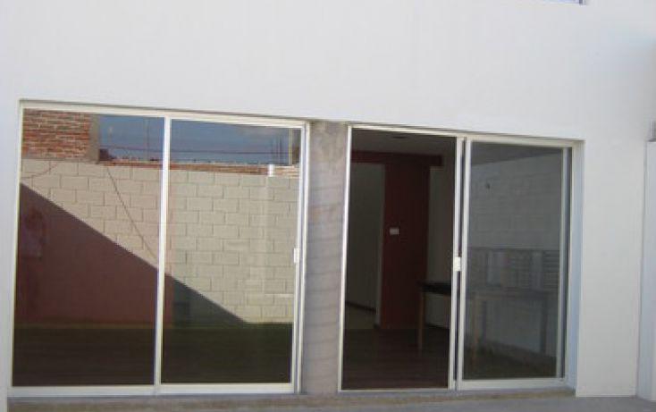 Foto de casa en venta en, el paseo, san luis potosí, san luis potosí, 1087693 no 13