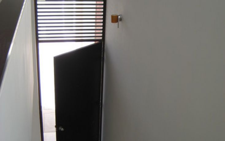 Foto de casa en venta en, el paseo, san luis potosí, san luis potosí, 1087693 no 14