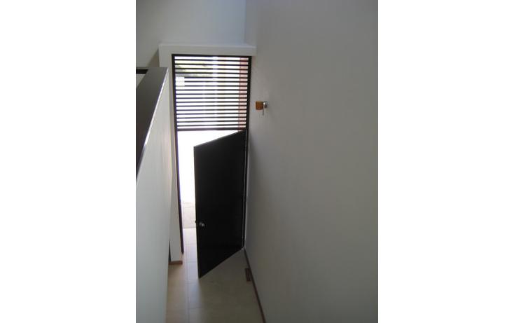 Foto de casa en venta en  , el paseo, san luis potosí, san luis potosí, 1087693 No. 14