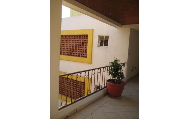 Foto de departamento en venta en  , el paseo, san luis potosí, san luis potosí, 1087697 No. 10
