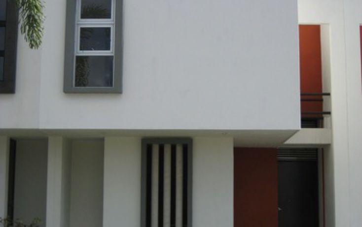 Foto de casa en renta en, el paseo, san luis potosí, san luis potosí, 1091927 no 02