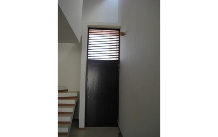 Foto de casa en venta en  , el paseo, san luis potos?, san luis potos?, 1092171 No. 03