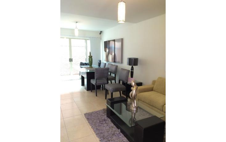 Foto de casa en condominio en venta en, el paseo, san luis potosí, san luis potosí, 1117535 no 02