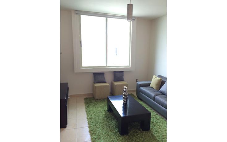 Foto de casa en condominio en venta en, el paseo, san luis potosí, san luis potosí, 1117535 no 04