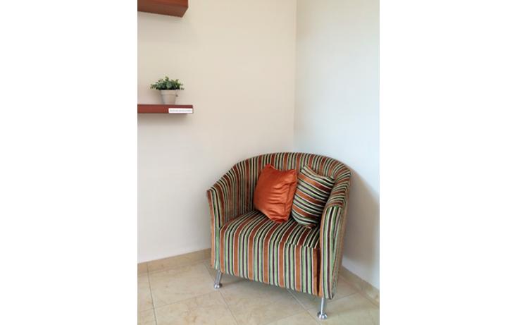 Foto de casa en condominio en venta en, el paseo, san luis potosí, san luis potosí, 1117535 no 05