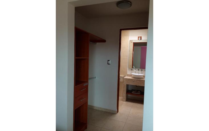 Foto de casa en condominio en venta en, el paseo, san luis potosí, san luis potosí, 1117535 no 07