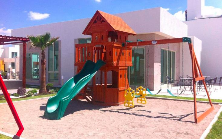 Foto de casa en condominio en venta en, el paseo, san luis potosí, san luis potosí, 1117535 no 11