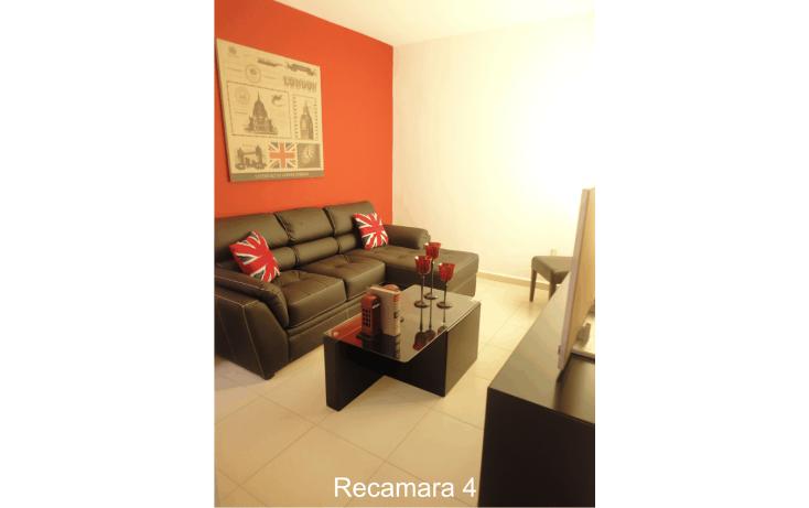 Foto de casa en venta en  , el paseo, san luis potos?, san luis potos?, 1291803 No. 15