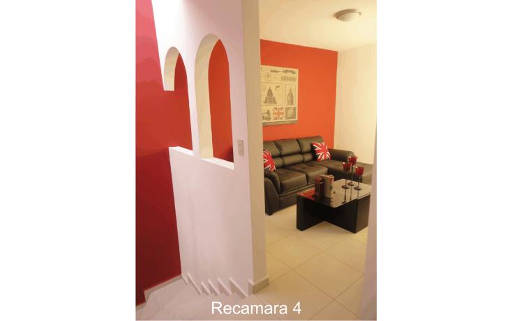 Foto de casa en venta en  , el paseo, san luis potos?, san luis potos?, 1291803 No. 17
