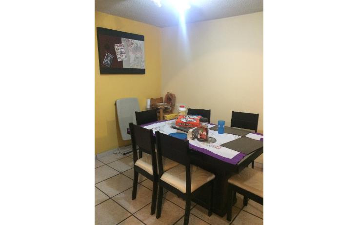 Foto de casa en venta en  , el paseo, san luis potos?, san luis potos?, 1856302 No. 02