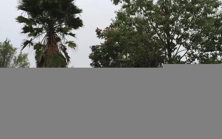 Foto de terreno habitacional en venta en  , el pastor, montemorelos, nuevo le?n, 2004654 No. 03