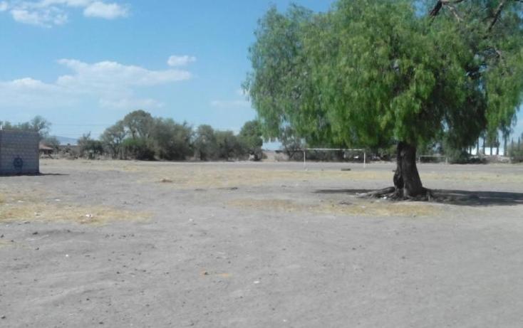 Foto de terreno comercial en venta en  0, tizayuca centro, tizayuca, hidalgo, 825553 No. 01