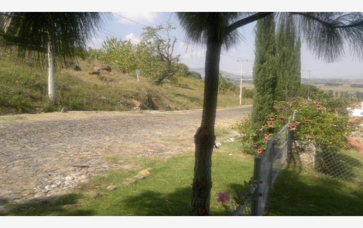 Foto de casa en venta en el pedregal 15, san miguel cuyutlan, tlajomulco de z??iga, jalisco, 492617 No. 02